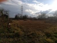 Pronájem pozemku 11272 m², Kolín