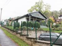 Prodej chaty / chalupy 46 m², Hradištko