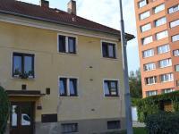 Prodej bytu 3+kk v osobním vlastnictví 60 m², Sázava