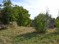 Prodej pozemku 1043 m², Klokočná