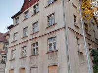 Prodej domu v osobním vlastnictví 587 m², Vejprty