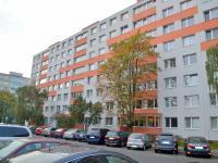 Prodej bytu 3+kk v osobním vlastnictví 73 m², Praha 9 - Prosek