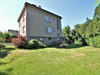 Prodej domu v osobním vlastnictví 152 m², Rtyně v Podkrkonoší