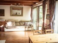 Prodej domu v osobním vlastnictví 136 m², Jevany