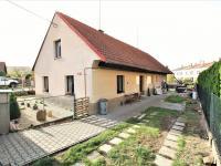 Prodej domu v osobním vlastnictví 95 m², Kostelec nad Orlicí