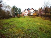 Prodej hotelu 562 m², Chvaleč