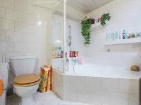Prodej bytu 3+1 v osobním vlastnictví 68 m², Praha 9 - Prosek