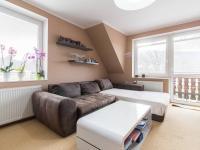 bytová jednotka (Prodej penzionu 460 m², Špindlerův Mlýn)