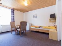 apartmán (Prodej penzionu 460 m², Špindlerův Mlýn)