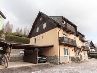 Prodej domu v osobním vlastnictví 460 m², Špindlerův Mlýn