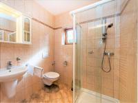 ilustrační foto - Prodej hotelu 1730 m², Žatec