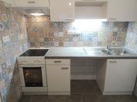 Pronájem bytu 4+kk v osobním vlastnictví 90 m², Praha 8 - Dolní Chabry