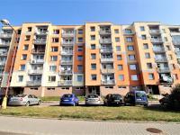 Prodej bytu 2+1 v družstevním vlastnictví 52 m², Rychnov nad Kněžnou