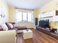 Prodej bytu 2+1 v osobním vlastnictví 66 m², Praha 4 - Krč
