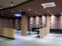 Pronájem restaurace 495 m², Praha 1 - Staré Město