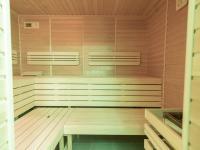 sauna - Prodej bytu 3+kk v osobním vlastnictví 86 m², Horní Maršov