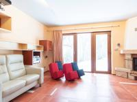 společná místnost - Prodej bytu 3+kk v osobním vlastnictví 86 m², Horní Maršov