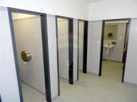 Pronájem kancelářských prostor 1000 m², Praha 6 - Ruzyně
