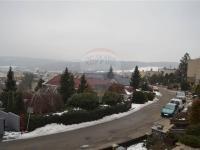krásný výhled - Prodej domu v osobním vlastnictví 180 m², Lipůvka