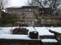 okrasná zahrada - Prodej domu v osobním vlastnictví 180 m², Lipůvka