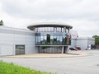 Prodej komerčního objektu 5082 m², Žirovnice