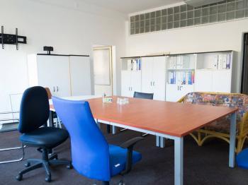 Pronájem kancelářských prostor 145 m², Praha 5 - Radotín