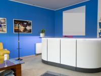 Pronájem kancelářských prostor 238 m², Praha 5 - Radotín