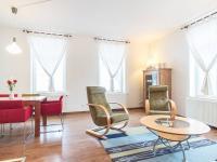 Prodej domu v osobním vlastnictví 562 m², Chvaleč