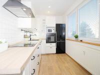 Pronájem bytu 2+1 v osobním vlastnictví 53 m², Neratovice