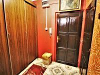 Prodej bytu 3+1 v osobním vlastnictví 66 m², Rokytnice v Orlických horách