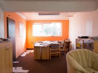 Pronájem skladovacích prostor 1496 m², Nymburk