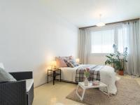 Prodej bytu 3+1 v družstevním vlastnictví 77 m², Mělník