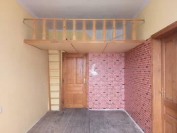pokoj 1 - Prodej bytu 3+1 v osobním vlastnictví 88 m², Karlovy Vary
