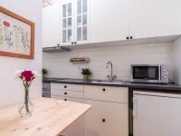 Prodej bytu 2+1 v osobním vlastnictví 42 m², Praha 9 - Libeň