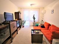 Prodej bytu 3+1 v osobním vlastnictví 74 m², Rychnov nad Kněžnou