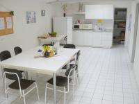 jídelna - Prodej komerčního objektu 4181 m², Ústí nad Labem