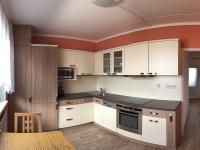 Kuchyň - Prodej bytu 3+1 v osobním vlastnictví 73 m², Praha 4 - Libuš