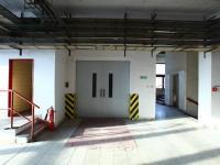 Pronájem skladovacích prostor 846 m², Praha 5 - Radotín