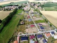 pozemek vůči obci Suchodol - Prodej pozemku 1233 m², Suchodol