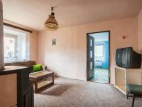 Prodej domu v osobním vlastnictví 70 m², Kotopeky