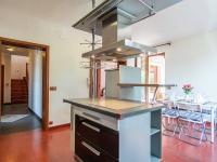 1NP kuchyně - Prodej domu v osobním vlastnictví 274 m², Tuklaty