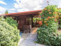 zahradní domek s letní kuchyní - Prodej domu v osobním vlastnictví 274 m², Tuklaty