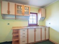 2NP kuchyňka - Prodej domu v osobním vlastnictví 274 m², Tuklaty