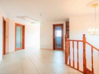 2NP galerie - Prodej domu v osobním vlastnictví 274 m², Tuklaty