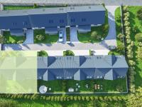 Prodej domu v osobním vlastnictví 144 m², Milovice