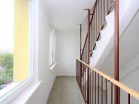 chodba před bytem - Prodej bytu 2+kk v osobním vlastnictví 43 m², Brandýs nad Labem-Stará Boleslav