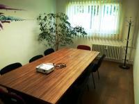 jednací místnost - Pronájem komerčního objektu 16 m², České Budějovice