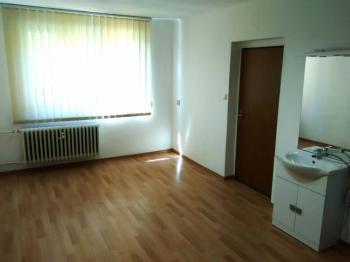 Pronájem komerčního objektu 19 m², České Budějovice