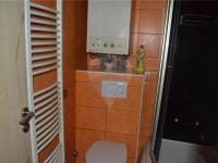 koupelna 1 - Prodej domu v osobním vlastnictví 166 m², Kostelec nad Labem