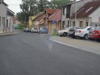klidné bydlení, hezké místo - Prodej domu v osobním vlastnictví 166 m², Kostelec nad Labem